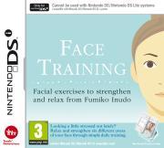 Face Training