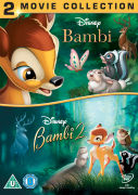 Bambi / Bambi 2