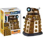 Doctor Who Dalek Figurine Funko Pop!