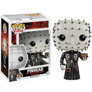 Hellraiser Pinhead Pop! Vinyl Figure
