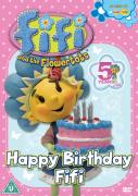 Image of Happy Birthday Fifi