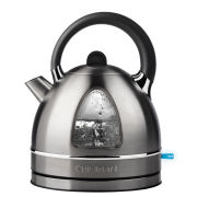 Image of Cuisinart CTK17U Traditional Kettle