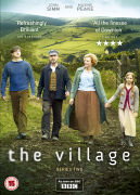 The Village Series 2