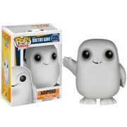 Doctor Who Adipose Pop! Vinyl Figure