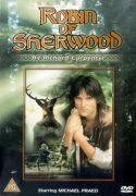 Robin of Sherwood - Complete Series 1