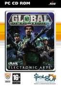Global Operations