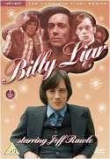 Billy Liar - Series 1