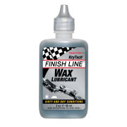 Finish Line Krytech Wax Lube - 60ml