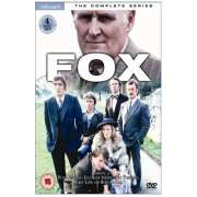 Fox - Complete Series
