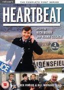 Heartbeat Series 1