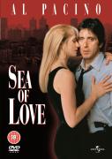 Sea Of Love [Enhanced Edition]