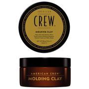 Купить Глина для укладки волос American Crew Molding Clay 85г