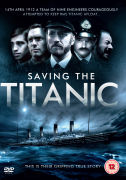 Saving the Titanic
