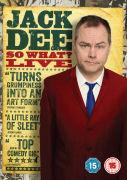 Jack Dee: Live 2013