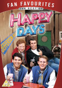 The Best of Happy Days: Fan Favourites