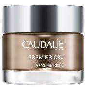 Caudalie Premier Cru La Creme Riche (50ml)