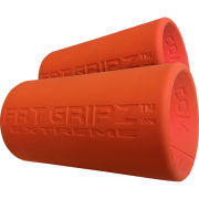 Fat Gripz™ Extreme
