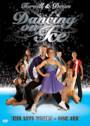 Dancing On Ice  Live Tour Box Set