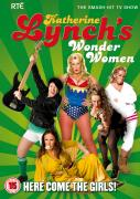 Karine Lynchs Wonder Women