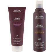 Aveda Invati Duo Shampoo & Conditioner