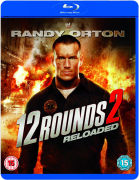 Image of 12 Rounds 2