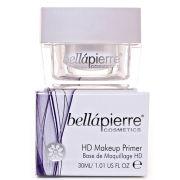 Bellápierre Cosmetics Foundation Primer
