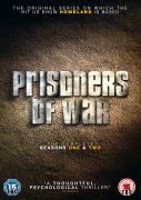 Prisoners of War - Seasons 1-2