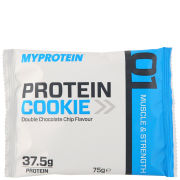 Protein Cookie (Vzorek)