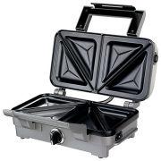 Image of Cuisinart GRSM1U Sandwich Toaster