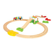 Brio My First Advanced Kit