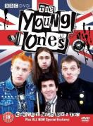 Image of The Young Ones - Complete Series 1 And 2