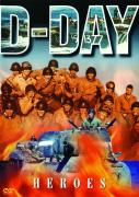 D-Day Heroes
