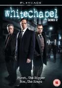 Whitechapel - Series 2