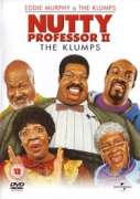 Nutty Professor 2 - The Klumps