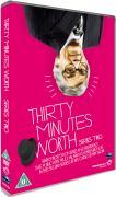 Thirty Minutes Worth: Series 2