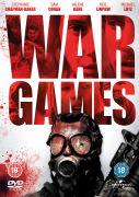 Bild von War Games