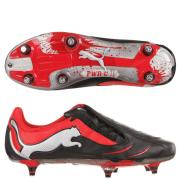 Puma Powercat 1.10 SG Football Boots