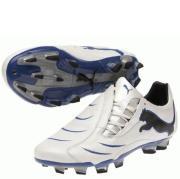 Puma Powercat 2.10 FG Football Boots