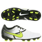 Nike CTR360 Libretto Firm Ground Football Boots