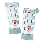 Nike T90 Command Shin Pad
