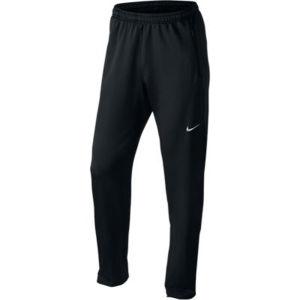 Nike Men's Element Thermal Pant - Black/Anthracite/Black/Reflective