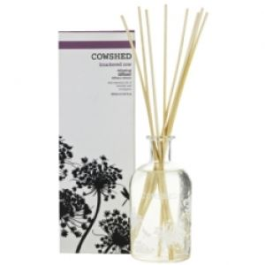 Cowshed Knackered Cow - Ruheraum-Diffusor (250 ml)