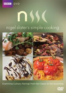 Nigel Slaters Simple Cooking