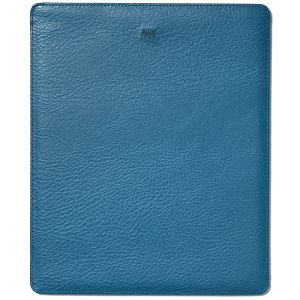 Matt & Nat Women's Prodigy iPad Case - Ocean