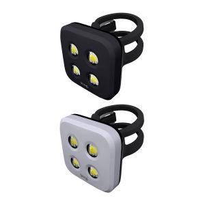 Knog Blinder Standard 4 LED Rear Bicycle Light