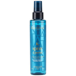 Spray de coiffage Kérastase Coiffage Couture Spray à Porter (150ml)