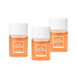 Aroma Refill: Ginger