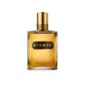 Aramis Classic Aftershave 240ml