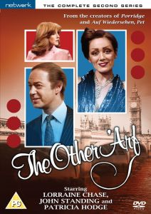 The Other Arf - Complete Series 2