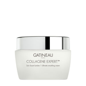 Gatineau Collagene Expert終極Smoothing 面霜